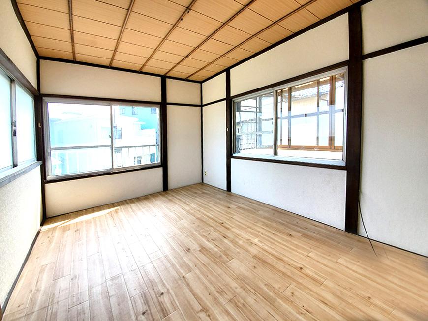 24_2階_東洋室03