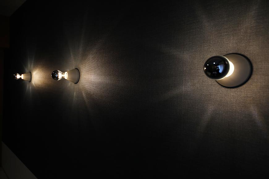 星が丘【02/HM】305号室_洋室_ステキな照明がお待ちしております_MG_5694