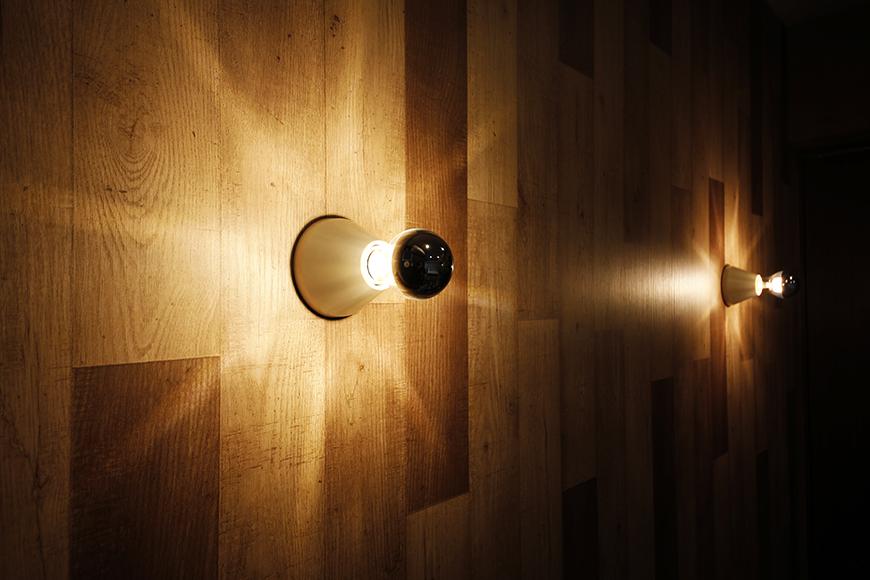 星が丘【02/HM】301号室_洋室_光の流れがステキな照明です_MG_5163