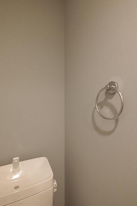 星が丘【02/HM】303号室_トイレの壁紙_MG_5450