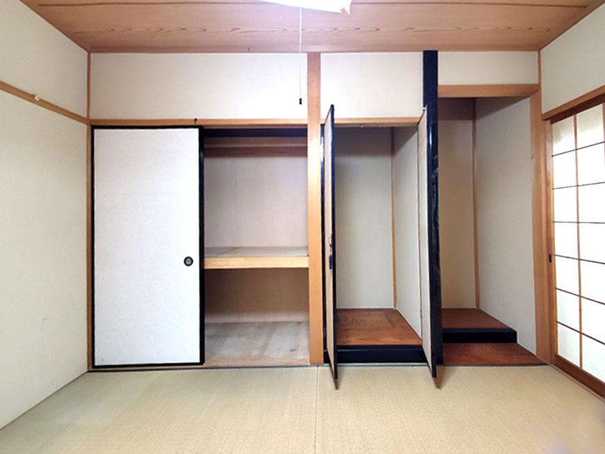 4OPEN_和室