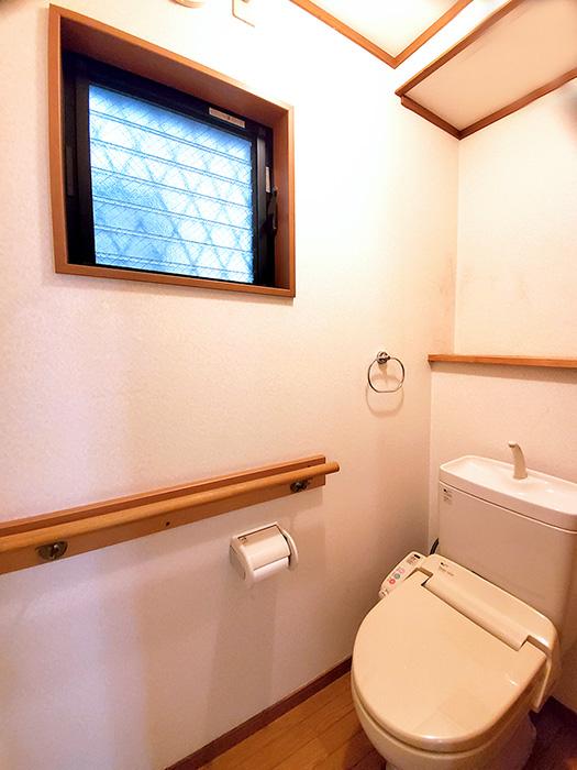 1階トイレ_04