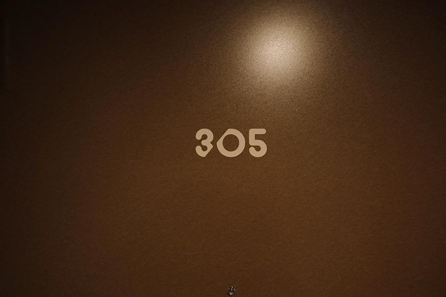 星が丘【02/HM】305号室_玄関ドア_MG_5572