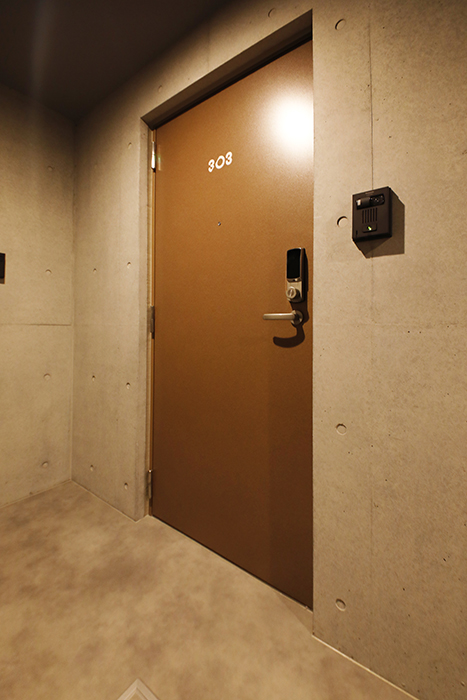 星が丘【02/HM】303号室_玄関ドア_MG_5406