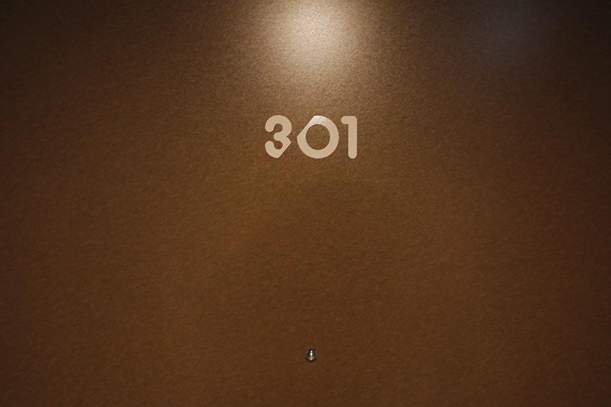 星が丘【02/HM】301号室_玄関ドア_MG_4932