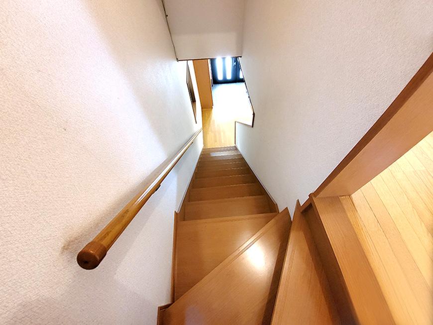 2階上がったところ03