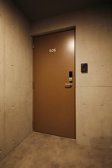 星が丘【02/HM】305号室_玄関ドア_MG_5575