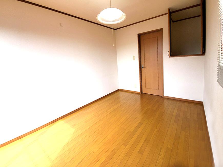 OPEN_洋室南右02