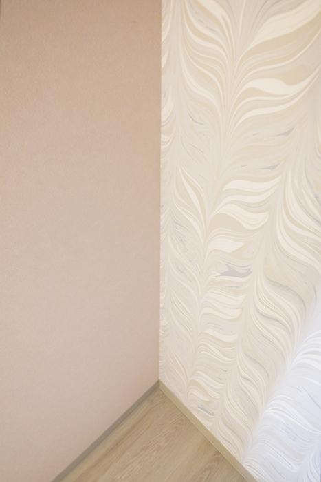 星が丘【02/HM】302号室_洋室_クローゼット収納内部の壁紙_MG_5345