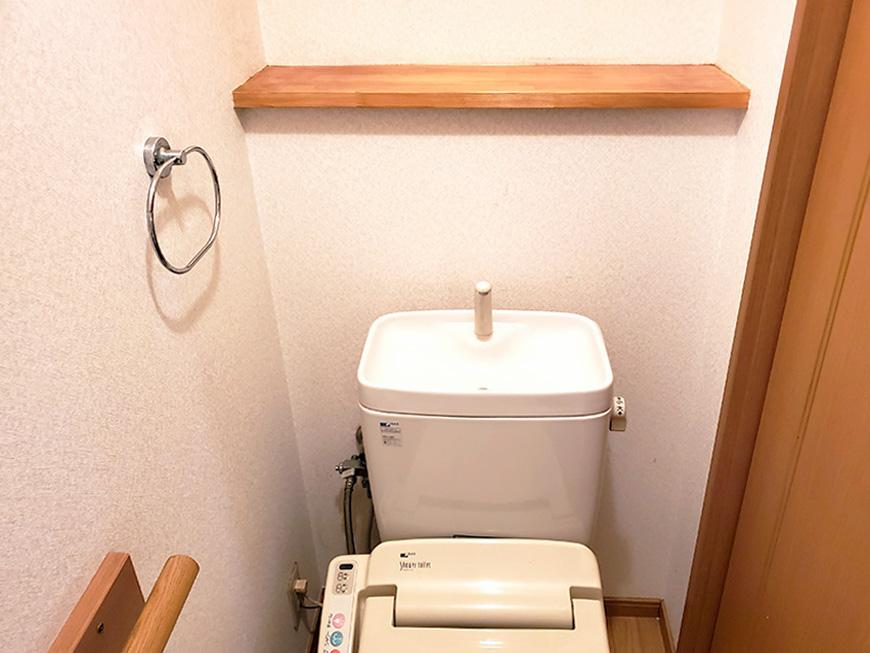 1階トイレ_02