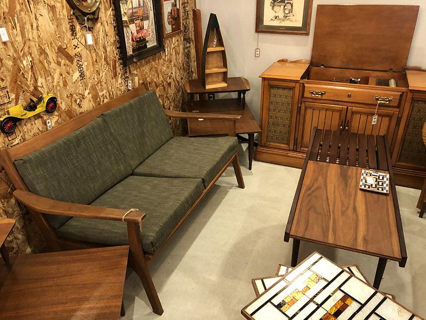 ラナリオ家具3