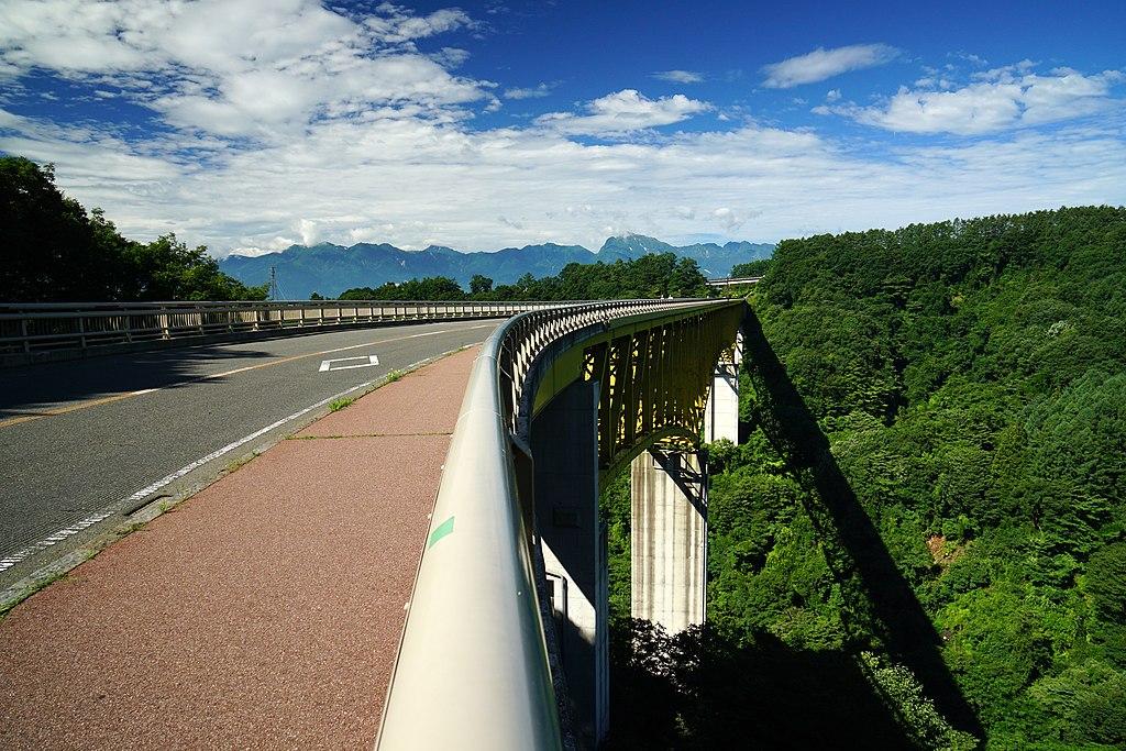150720_Yatsugatake_Kogen_Ohashi_Bridge_Hokuto_Yamanashi_pref_Japan01n