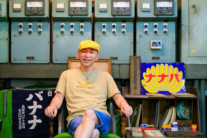 成田さん6