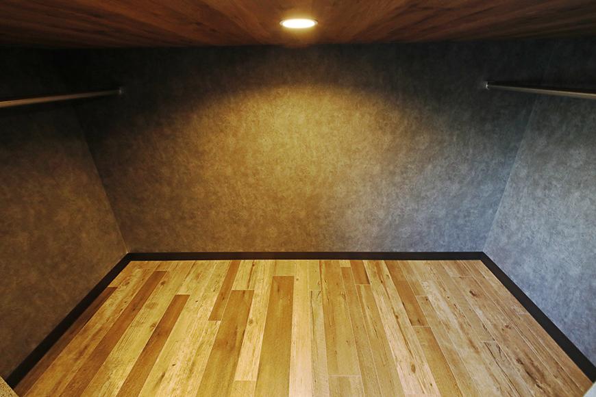 収納スペースの中はこのような感じです。_MG_8765