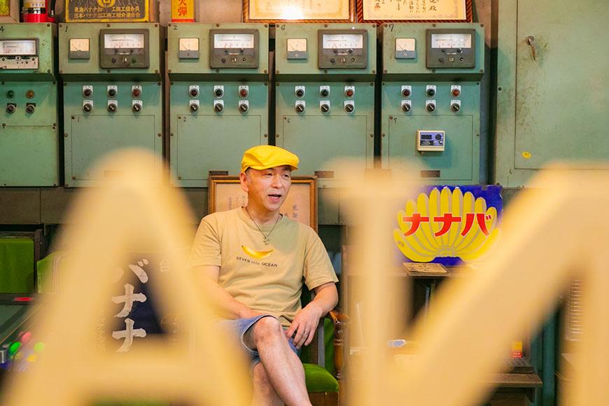 成田さん8