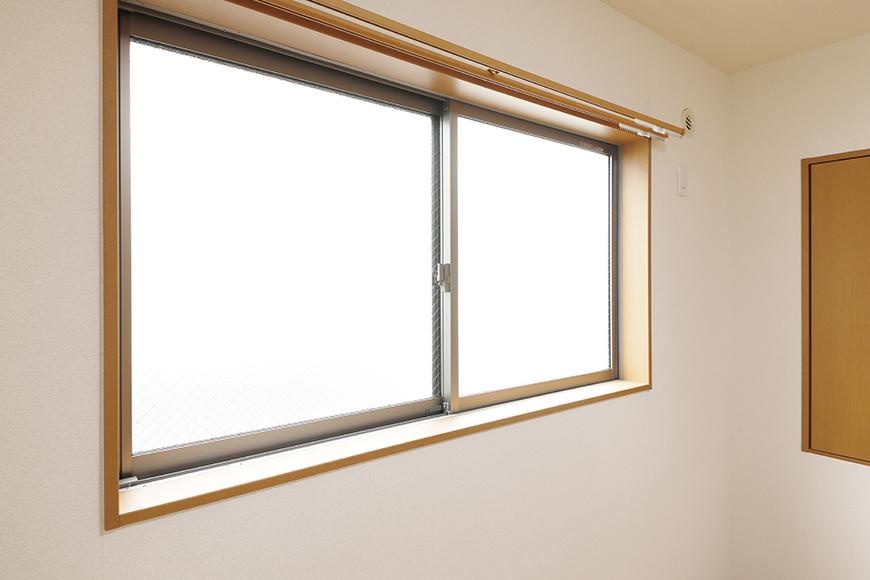 【センキ3】_3階_洋室2(6.02帖)_窓_MG_0125