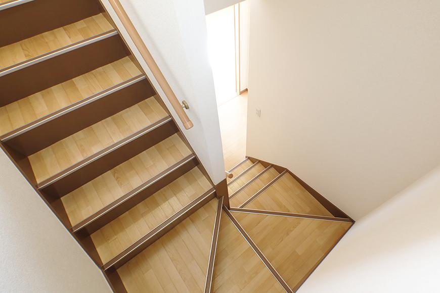 【センキ3】_2階から3階へ_MG_0080
