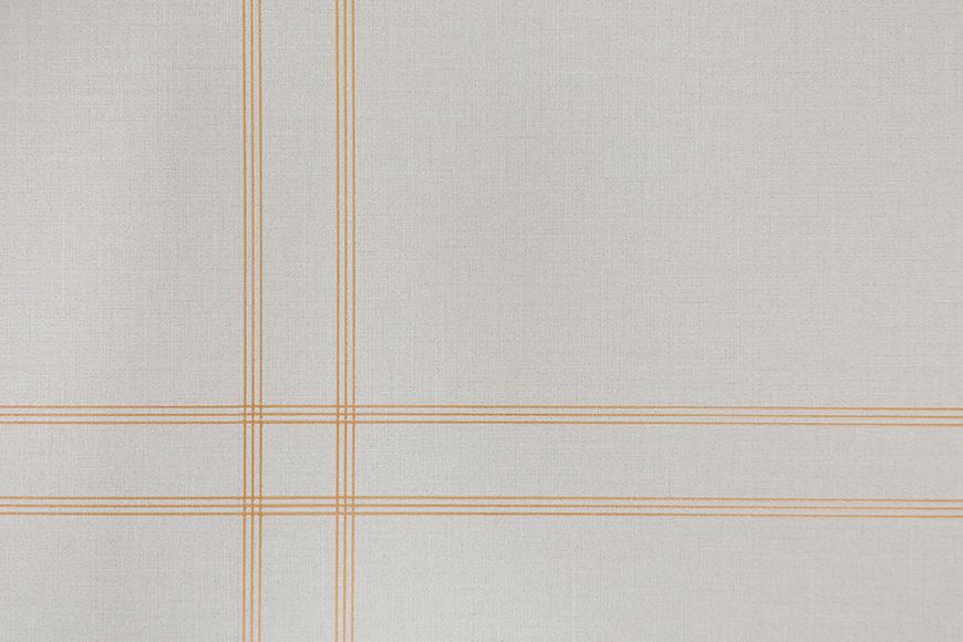 【RadIAnceさくら(レイディエンスさくら)】4階_洋室(7.59帖)_壁紙イメージ_MG_1384
