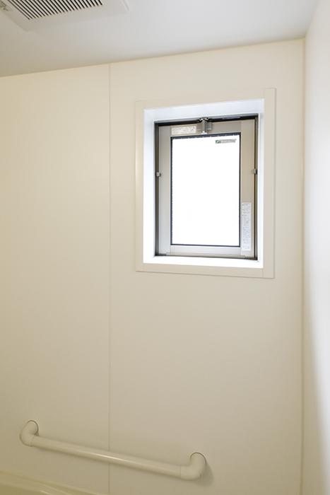 【センキ3】_2階_サニタリースペース(水回り)_バスルーム_MG_9920