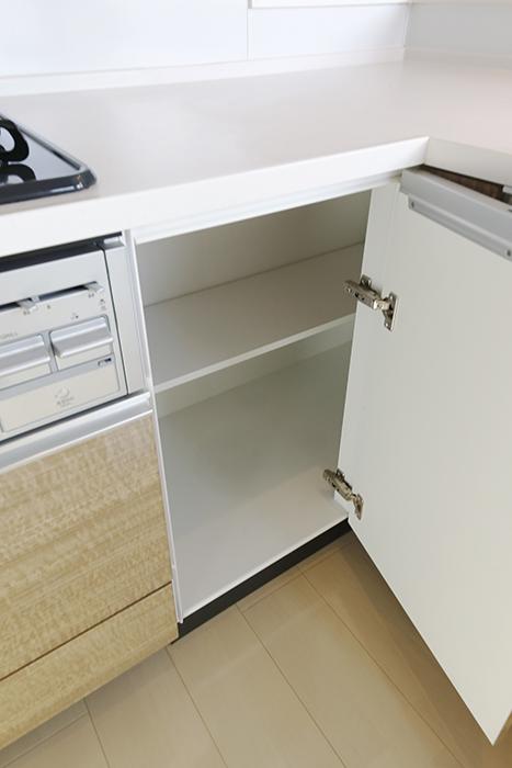 【RadIAnceさくら(レイディエンスさくら)】2階_LDK_キッチン周り_MG_0893