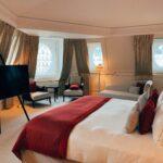 ヨーロッパの旅を左右するホテル〜迷ったときはコレを使え!〜