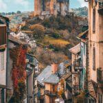 ヨーロピアンを堪能する究極の旅〜古城ホテルに泊まるという選択〜