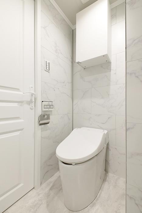 サニタリールーム内にトイレもあります。_MG_5411