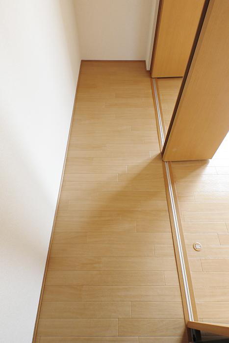 【センキ3】_3階_洋室1(7.42帖)_クローゼット収納_MG_0220