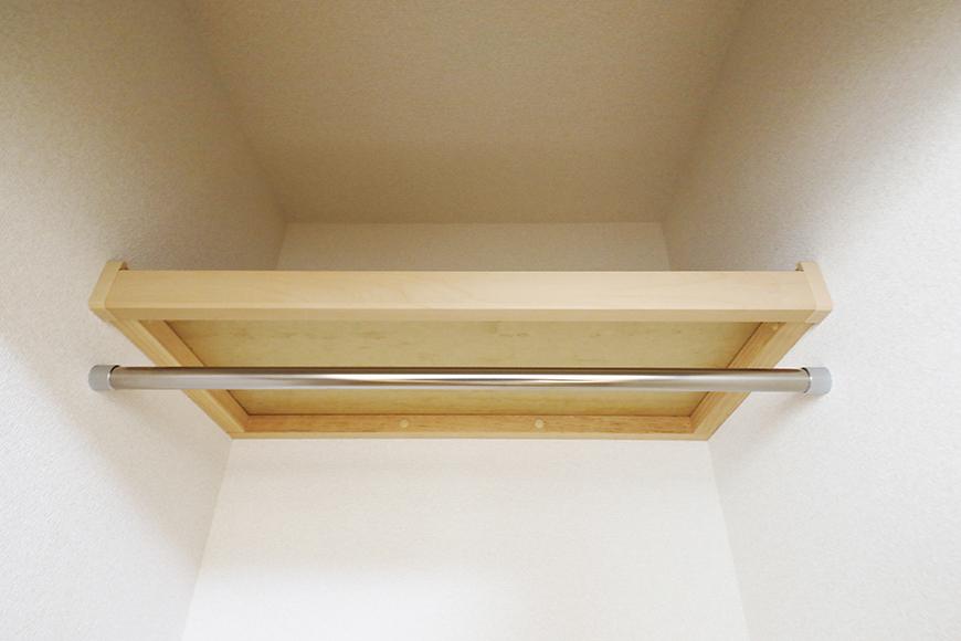 【センキ3】_3階_洋室2(6.02帖)_小型のクローゼット収納_MG_0149