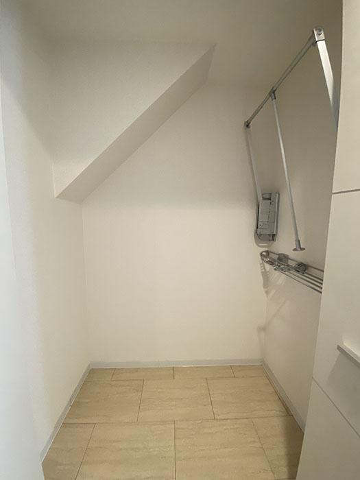 ライジング泉H・Mビル 701号室 1Fクローゼット