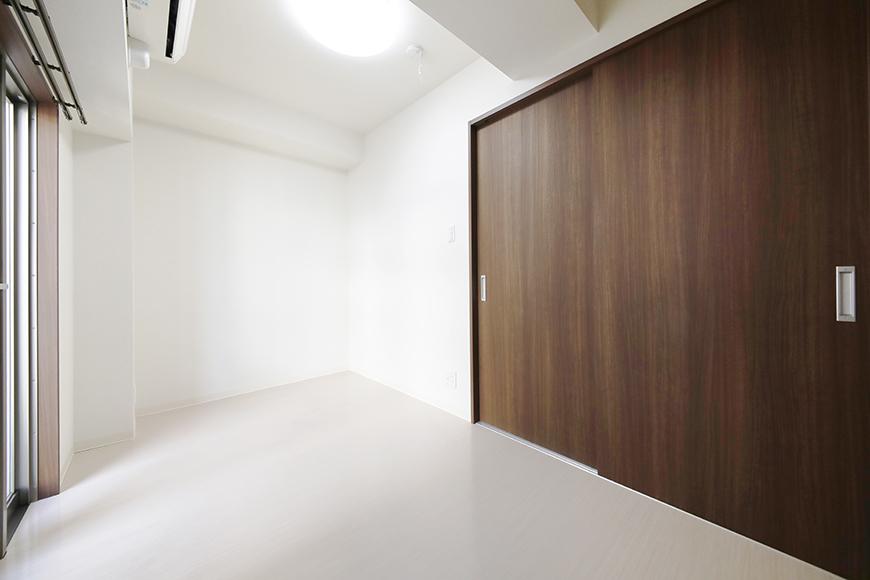【吉川屋ビル】_5D号室_洋室_全景_MG_2657