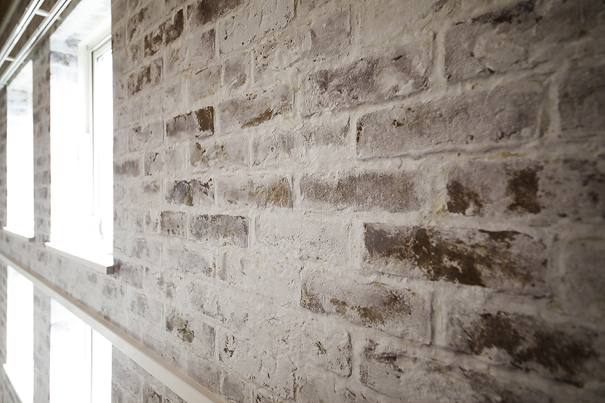 【SOLE(ソーレ)】202号室_LDK_リビングの壁_MG_1152
