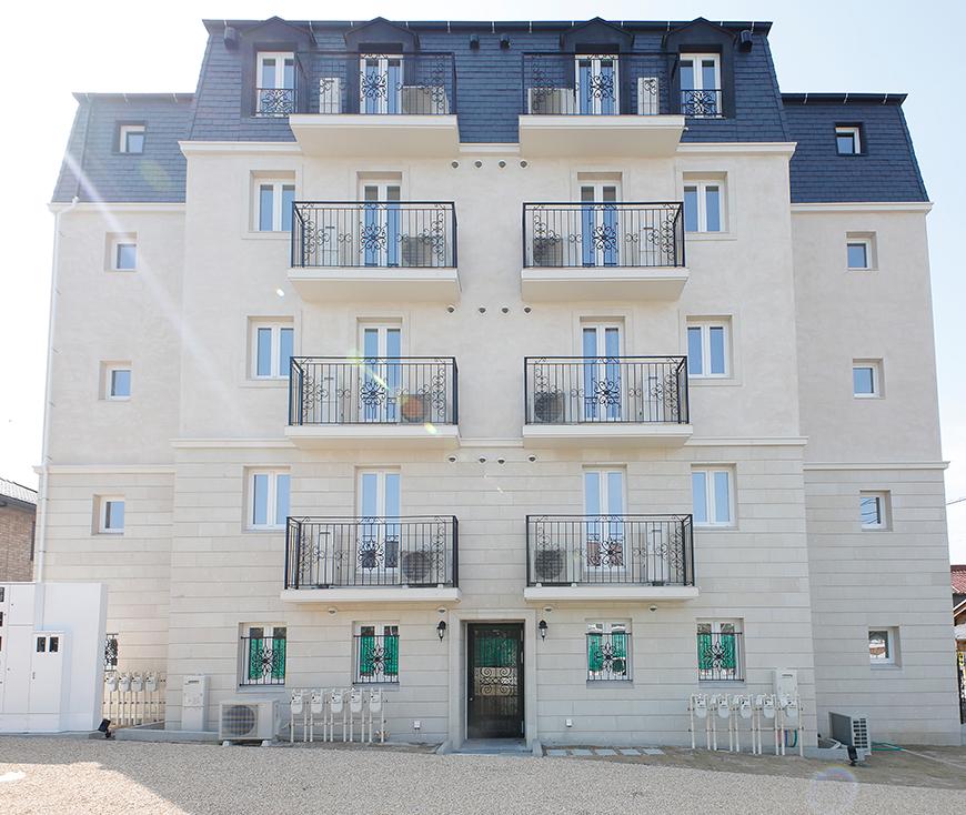 本物のヨーロッパの建物を表現した外観_MG_3338.jpg_rth