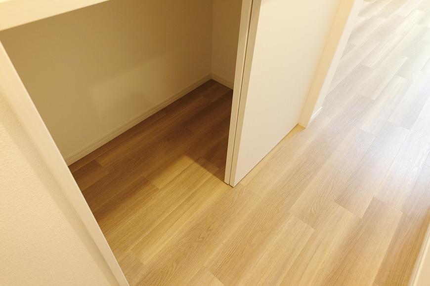 【アーブルフレール】B棟_106号室_納戸スペース_MG_2667