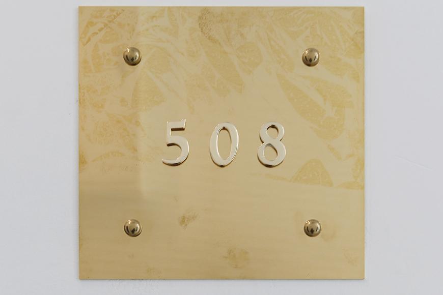 """【プレシオール藤が丘】のグルニエタイプのお部屋で、""""自分だけの隠れ家BARスタイル""""を楽しむというのもありですね(^_^)_MG_6655"""