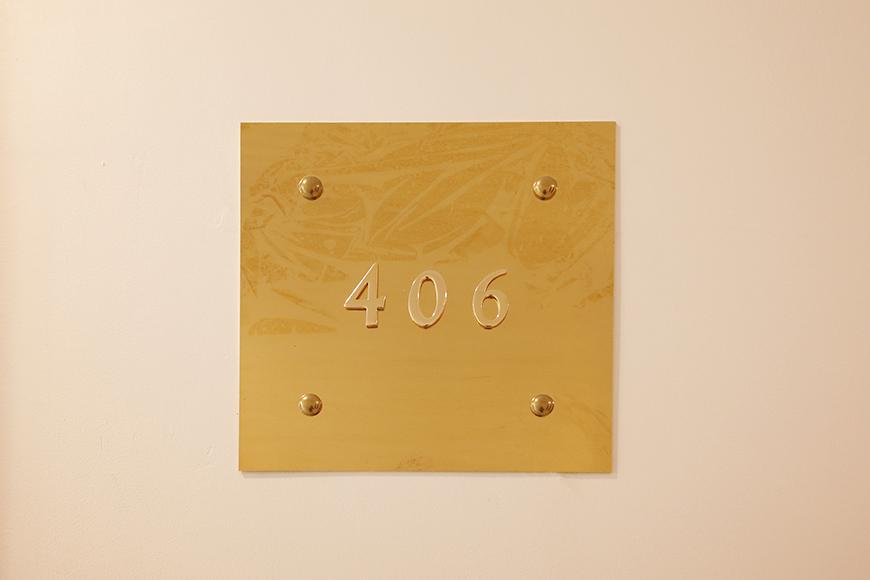 """【プレシオール藤が丘】のアルモニータイプのお部屋で、""""輸入家具""""での暮らしを楽しむというのはいかがでしょうか(^_^)_MG_6872"""