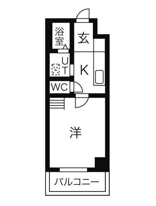 モン・プチ・パラディ 502号室ボイス