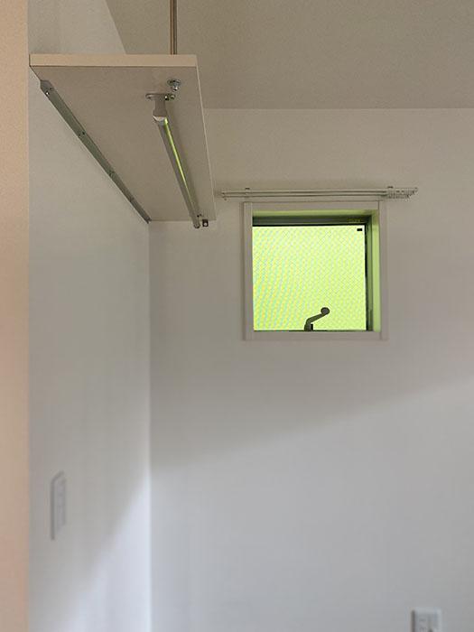 SophisJosai(ソフィスジョウサイ) 303号室 収納