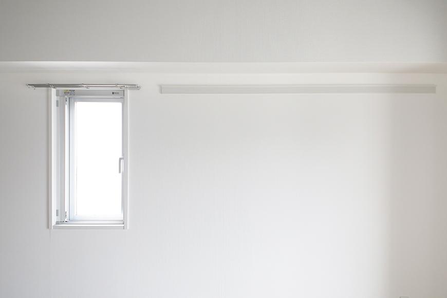 【ル・ブルー鶴舞】1003号室_洋室_MG_7770
