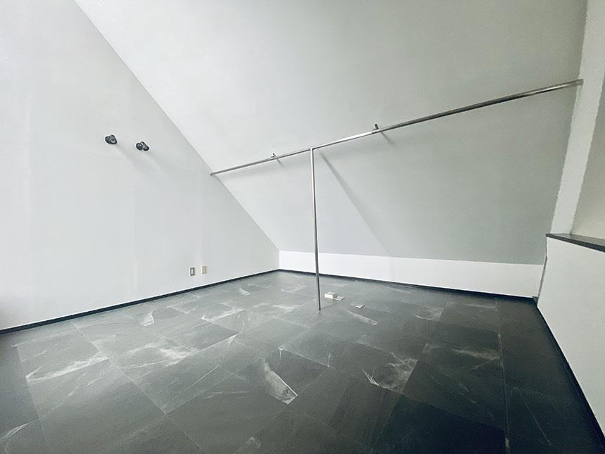 アークピュアモリロン 1001号室洋室