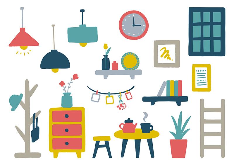 210804_44_illustration_01